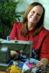 Wendy Lee  Krause