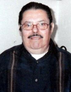Jesus M.  Sandoval