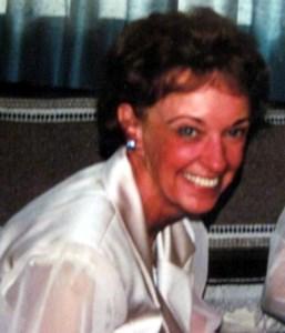 Carol Ann  Rosso