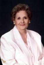 Audrey Jean Carroll