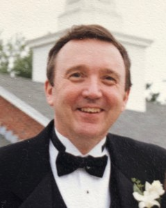 Frank A.  Benham III