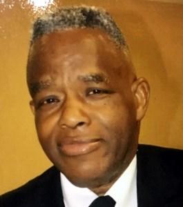 Robert  Jones Jr.