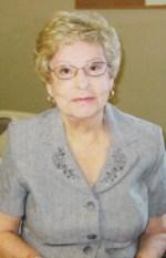 Ellen Alexander