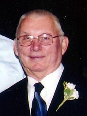 Arthur Engel