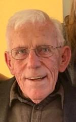 Eric Nyberg,