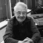 Millard Holmes