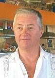 René Boutin