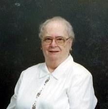 Kathryn E.  Luke
