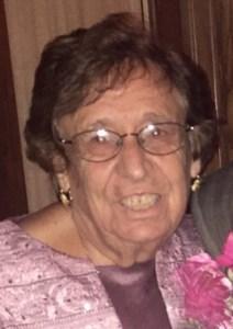 Maria G.  Gennaro