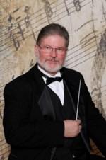 Henry Quinn, Jr.