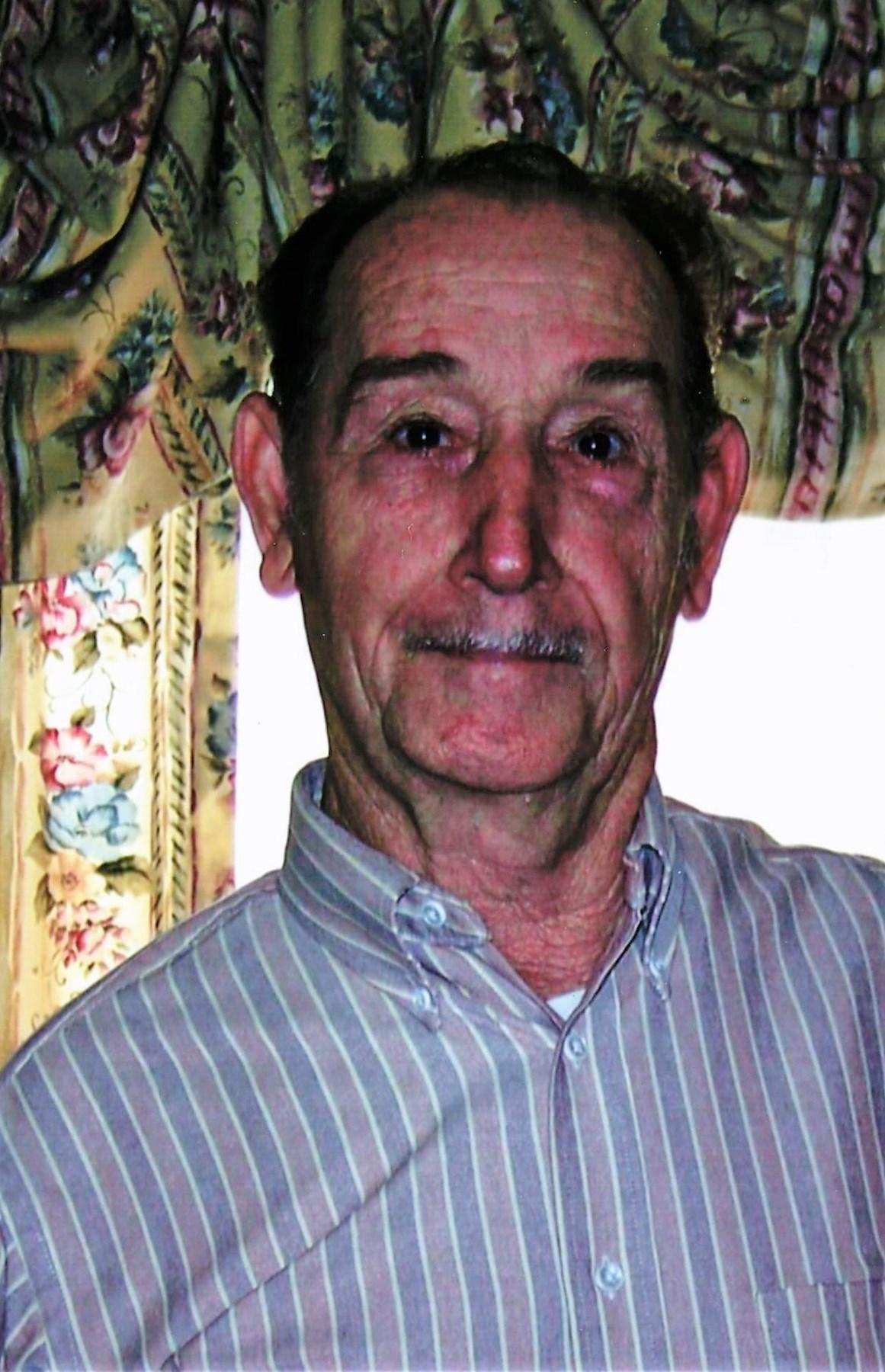 Acoustic Christmas 2019 Johnson City Tn.Voyd Hopson Obituary Johnson City Tn