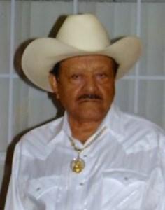Ramon  Contreras