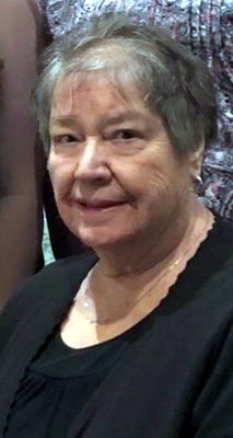 Marjorie Hersch