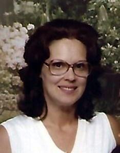 Kathryn G.  Stephens