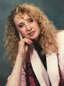 Mrs. Deborah Wynn  Trantham