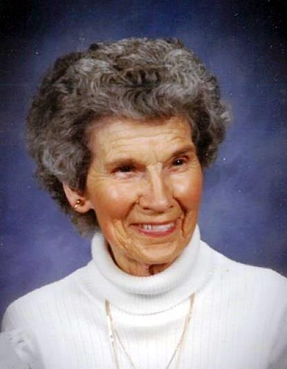 Ann T.  Phelan