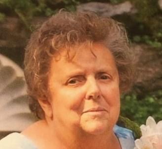 Louise Ann  Missimer