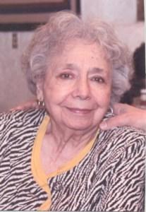Carmen M.  Janeiro