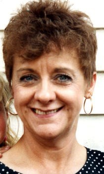 Donna Bird