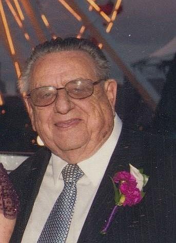 Frank E.  Radostits