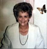 Jeanette Larue  Gailey