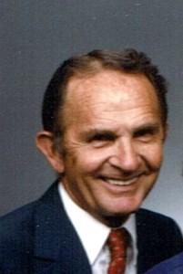 Clyde Harvey  Carey Jr.