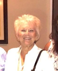 Rita  Jacobs