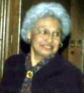 Ofelia M  Narvaez