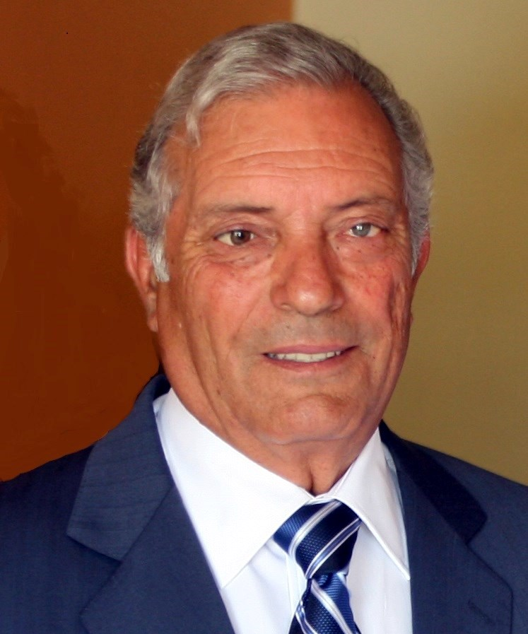Vincenzo  Schirripa