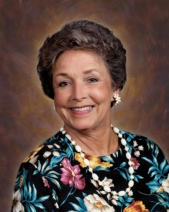Mary Martha  Devore