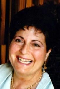 Caterina  Rotella