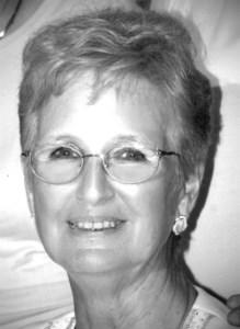 Doris J  Sander