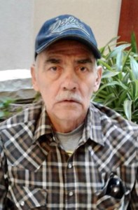 Antonio  Martinez-Cortez