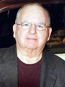 Phillip Eugene  Clark