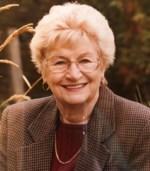 June Johnson