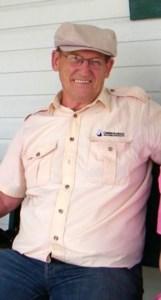 Robert Allen  Munger