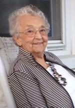 Ida Price