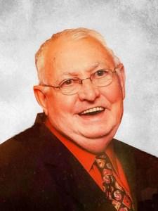 Maurice  Chambliss