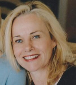 Kathleen Clare  Stadtlander