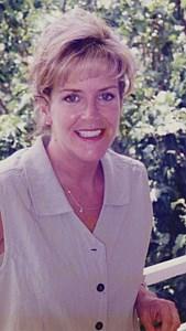 Carol Lynn  Brotherton