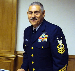 Robert Thomas  Delgado