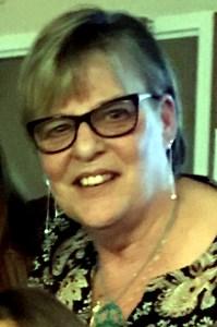 Cora M.  Whitehouse