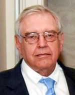 Don Marckel