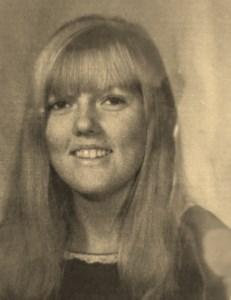 Tina Kay  Douglas
