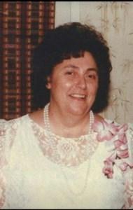 Shirley O.  Noah