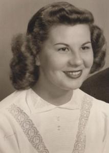 Yvonne Louise  Kowalczyk