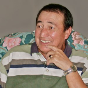 Miguel A.  Coello