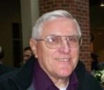 John Tomic