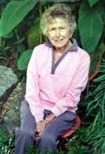 Marian Pratt