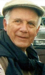 James (Jim) Simpson  Schenck III